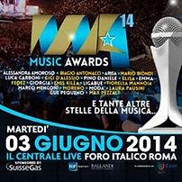 music-awards-2014.jpg