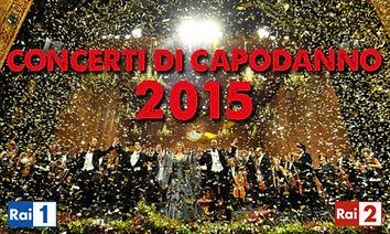 concerti-capodanno-2015.jpg