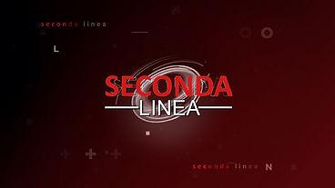 Seconda-Linea.jpg