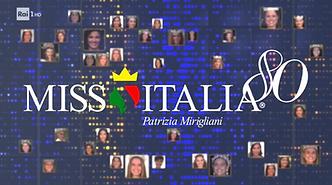 Miss_Italia_2019-2.png