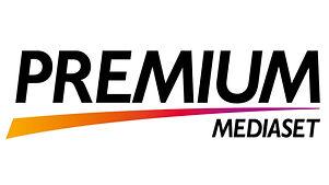 mediaset-premium.jpg