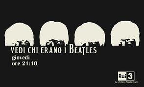 Vedi-chi-erano-i-Beatles.jpg