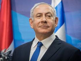 Perchè Bibi vincerà