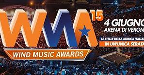 wma15-wind-music-awards-2015-arena-veron