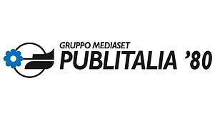 publitalia-logo_27017_m.jpg
