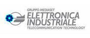 elettronica-industriale-1.jpg