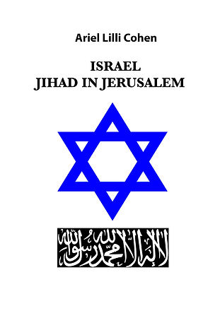 Jerusalem Ita copy.jpg