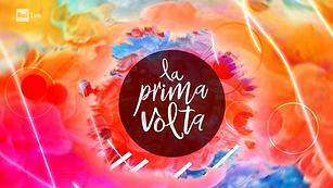 La_prima_volta_sigla.png