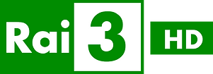 Rai_3_HD_Logo.svg.png