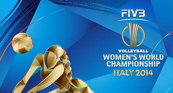 2014-fivb-womens-world-championship-team
