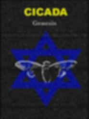 Genesis ebook.jpg