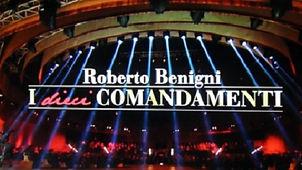 roberto-benigni-1280x720.jpg