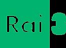 Rai_3_-_Logo_2016.svg.png