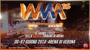 wind-music-awards-2016.jpg