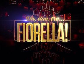 Un,Due,Tre...Fiorella