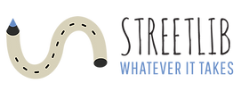streetlib-logo.png