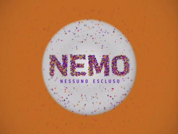 Nemo - Nessuno Escluso