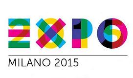 expo-milano-2015.jpg