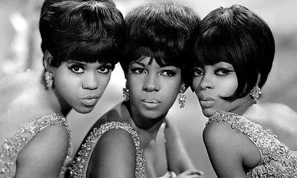 The-Supremes-GettyImages-74001231.jpg