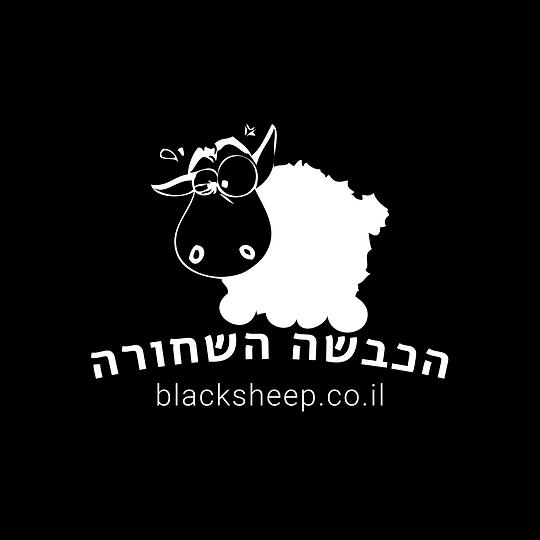White on Black.png