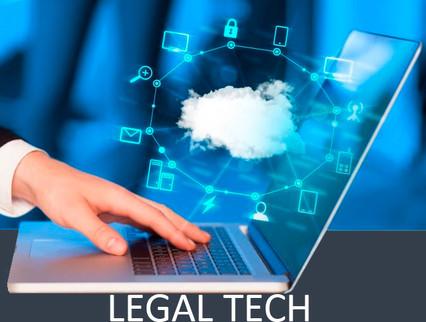 LEGAL-TECH.jpg