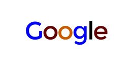 Роскомнадзор оштрафовал Google