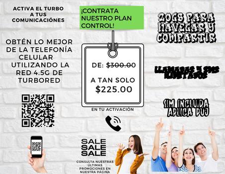 Folleto Plan Control 20 GB Compartido_pa