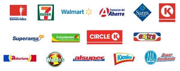 Logos-paynet.png