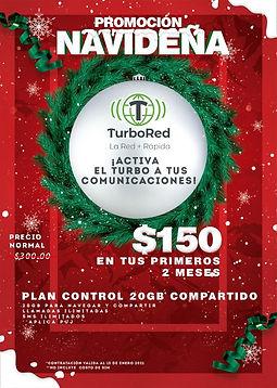 Promo Plan Control 20GB Comparte.jpg