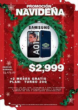 [Promo Samsung A01] Promo Samsung A01.jp
