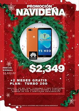 Promo Huawei Y5 Neo.jpg
