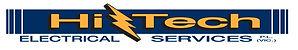 Hi-Tech Logo.jpg
