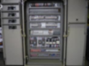 DSCN0065.JPG