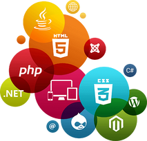 web-design-develop-03.png