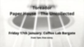 January MICRO MUSIC .jpg