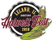LelandHometownHarvestFest.jpeg