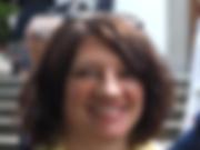 IMG-20190710-WA0003_edited_edited.png
