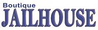 Boutique Jailhouse_Logo.png