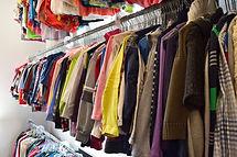 Boutique Jailhouse_Kinderkleider 2.jpg