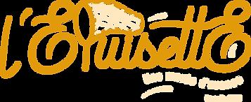 logo epuisette.png