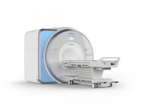 High Powered MRI To Serve In Research and Advanced Patient Care