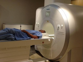 New U3T MRI Centre open for business in southern Alberta