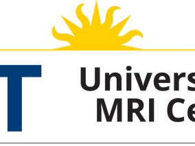University of Lethbridge to open U3T MRI Centre