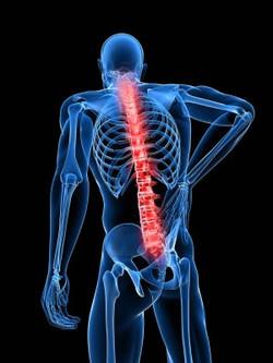 back-pain-treatment