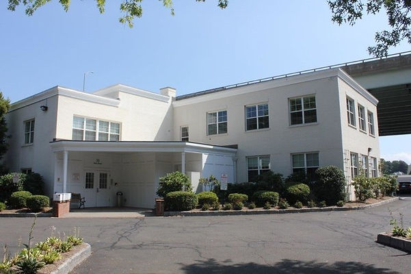 commercial-greenwich-properties-inc-img_