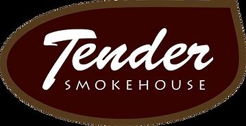 tender-logo-copy.png