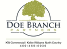 Doebranch logo with kw.PNG