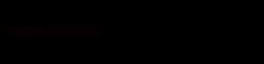 allan-retail-group4-Black-high-res-VISUA