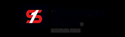 simmons-bank-logo-46032551.png