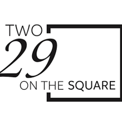 two29onthesquare.png